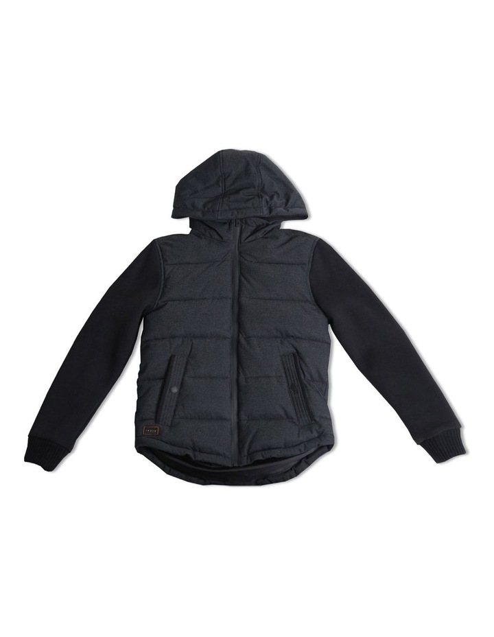 New Apex Jacket image 1