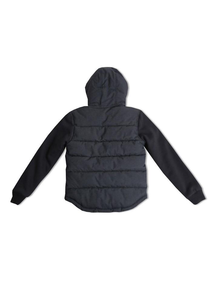New Apex Jacket image 2