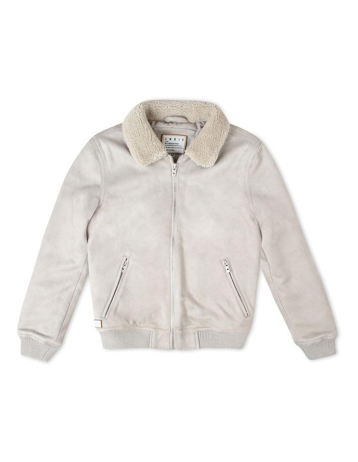Mig Jacket image 1