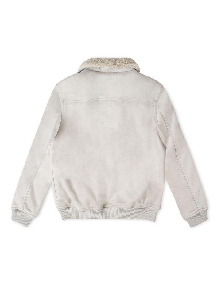 Mig Jacket image 2