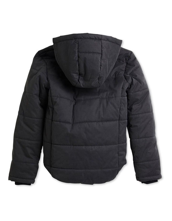 Trecker Jacket 8-14 image 2