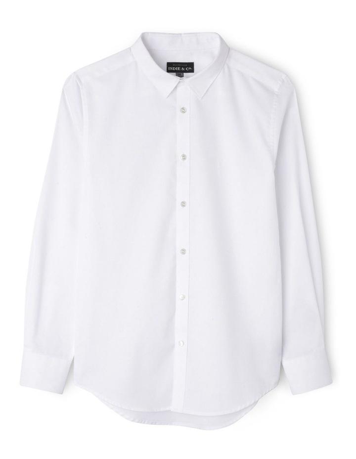 Baron Shirt 8-14 image 1