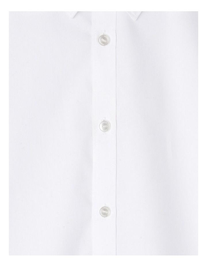 Baron Shirt 8-14 image 2