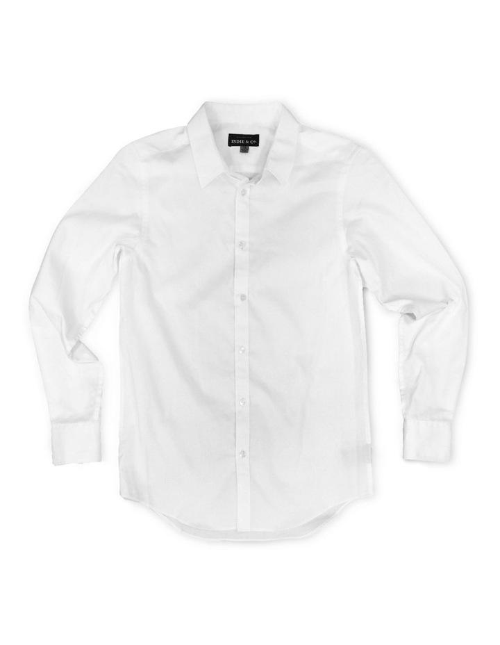 Baron Shirt 0-2 image 1