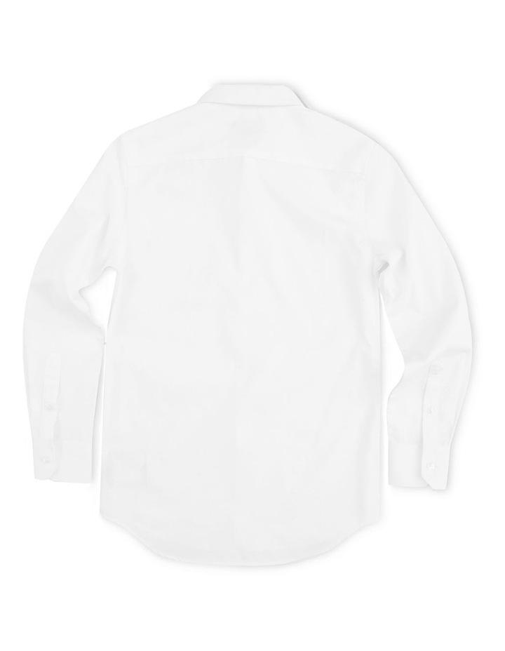 Baron Shirt 0-2 image 2
