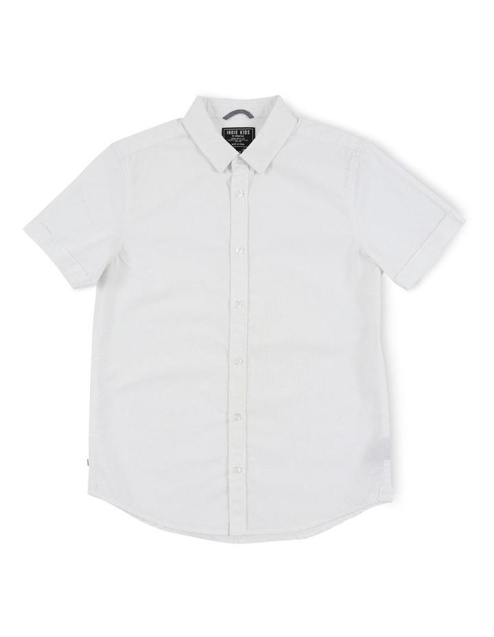 Rickard Short Sleeve Shirt image 1