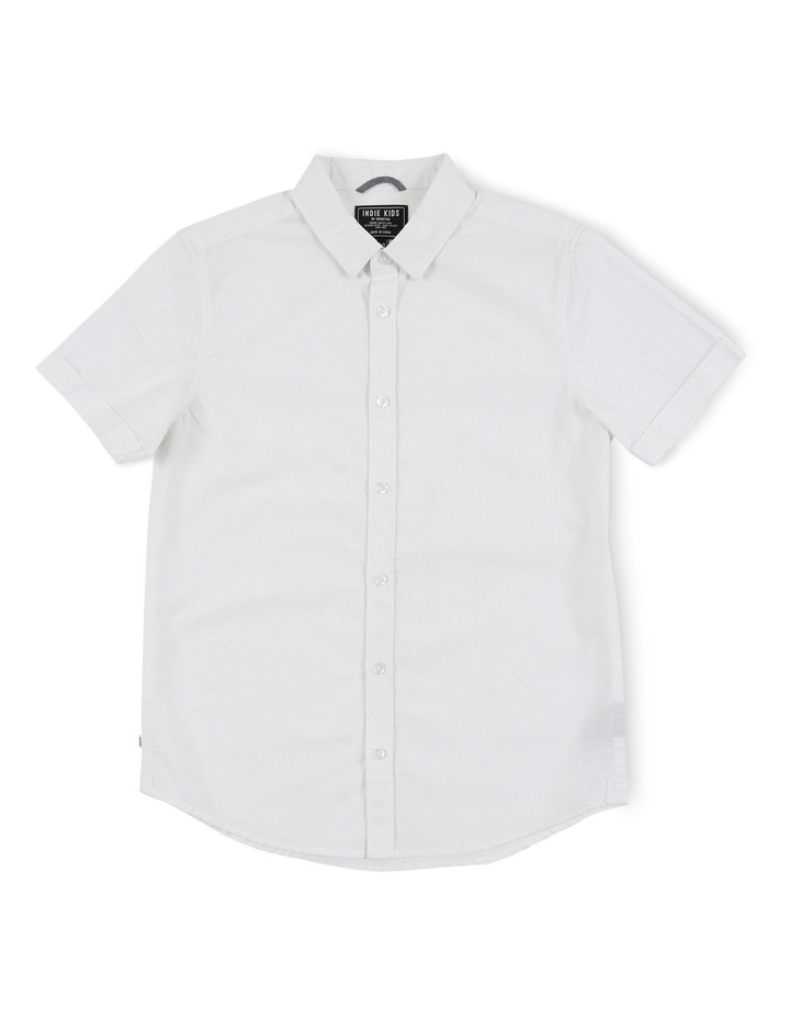 Rickard Short Sleeve Shirt image 2