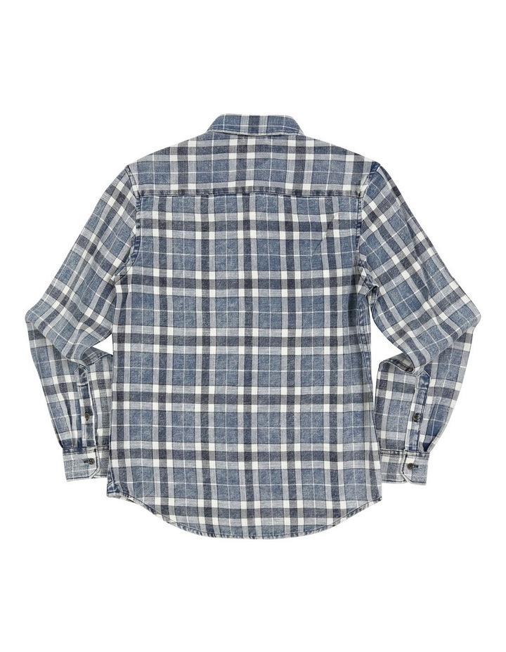 San Mateo LS Shirt image 2
