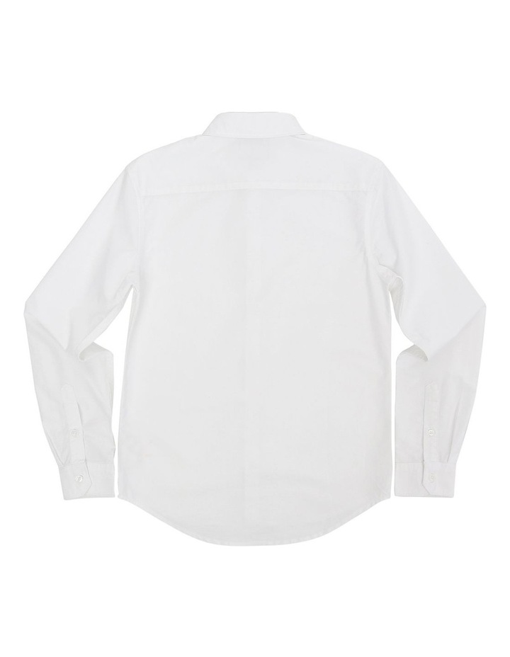 The Rickard LS Shirt image 2