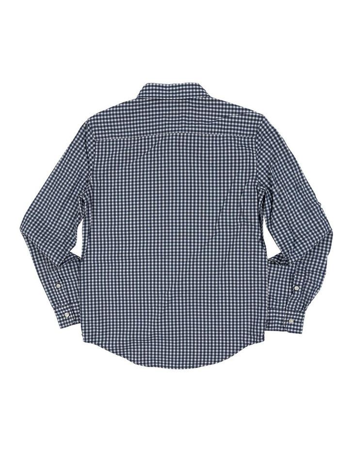 Bel Air LS Shirt image 2