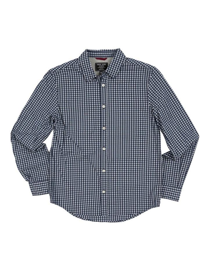 Bel Air LS Shirt image 1