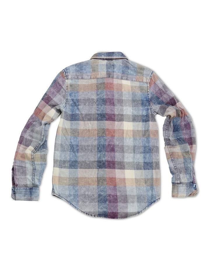 Venice Shirt image 2