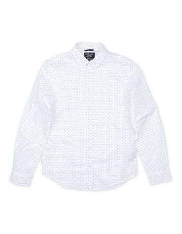 Online Shirtsamp; TMyer TMyer Boys Boys Shirtsamp; CxBreodW