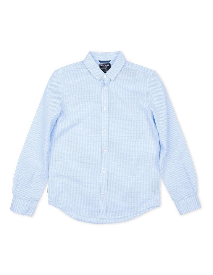 Lyons Shirt image 1