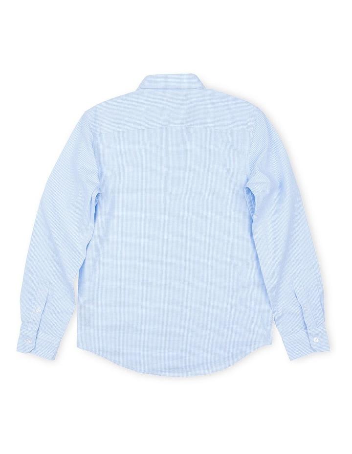 Lyons Shirt image 2