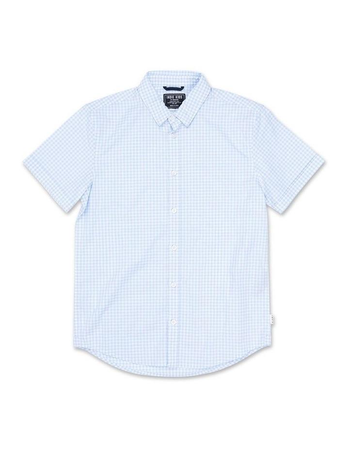 Chester Short Sleeve Shirt image 1