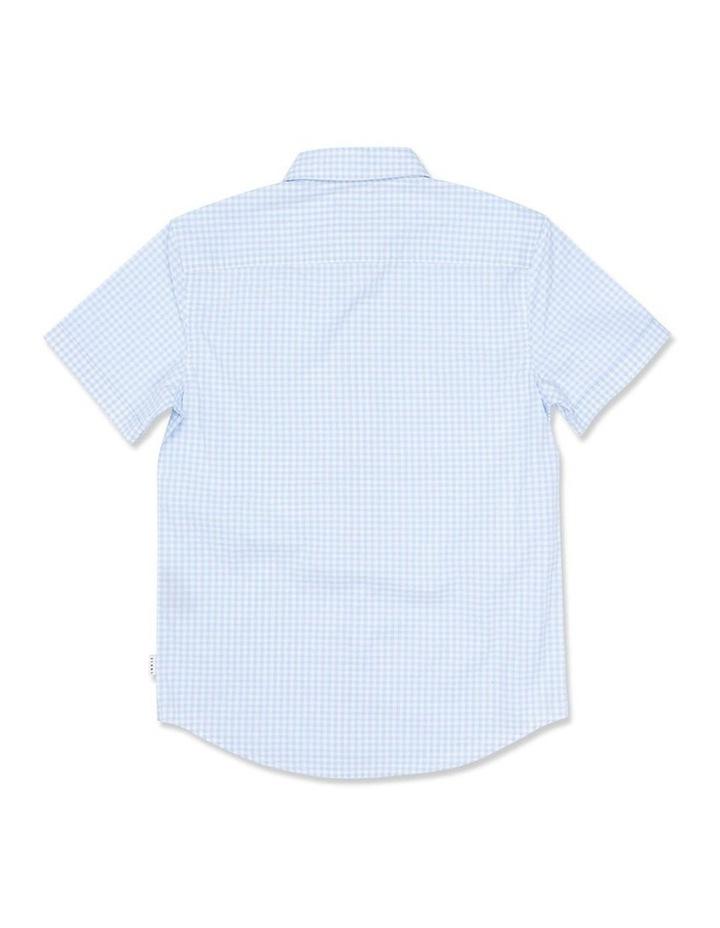 Chester Short Sleeve Shirt image 2