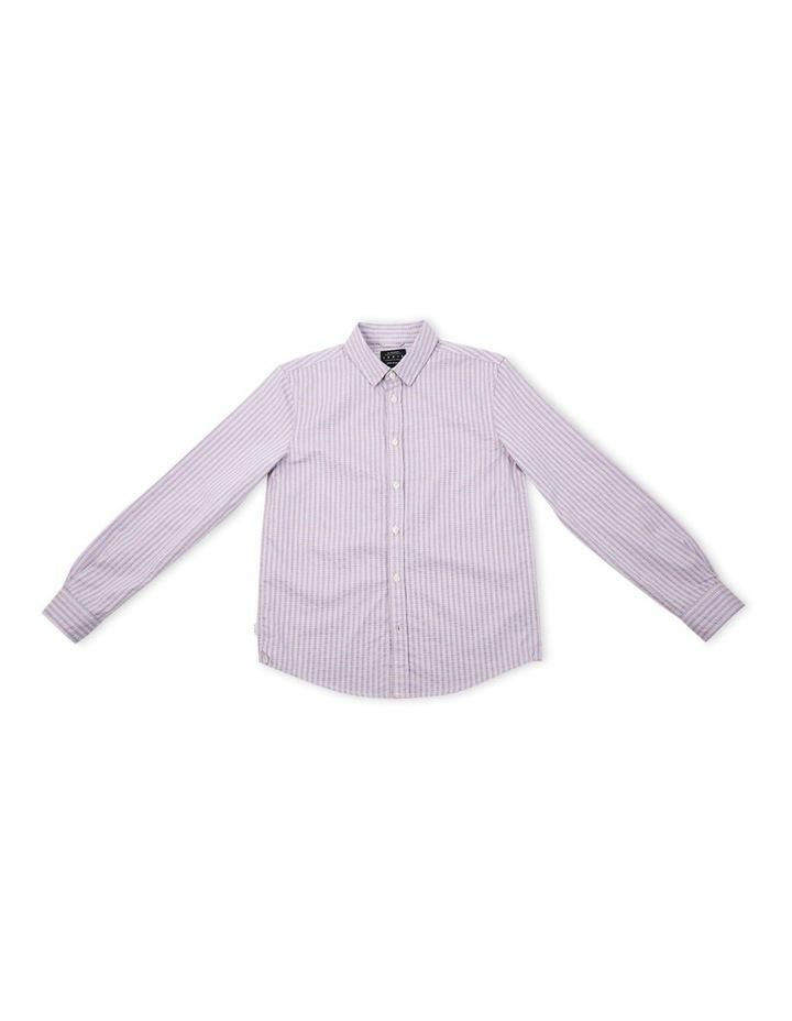 Bel Air Shirt image 1