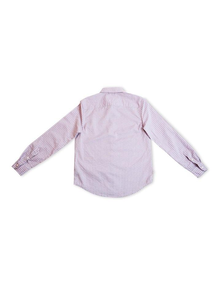 Bel Air Shirt image 2