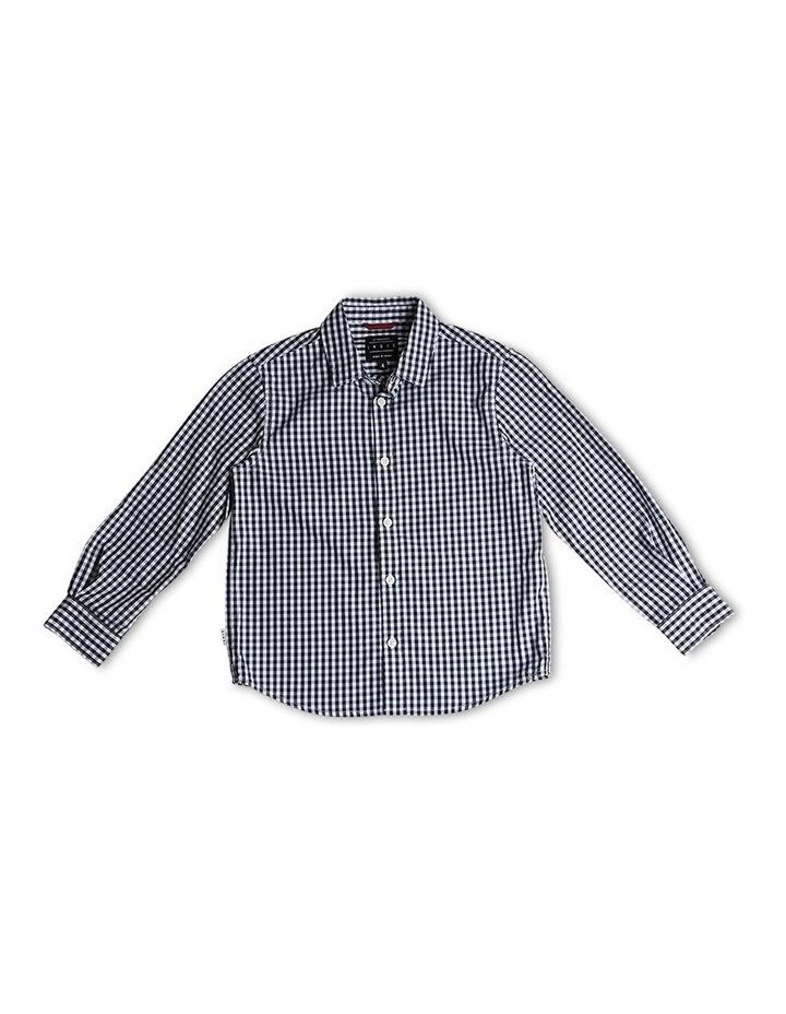 Trevor Shirt 3-7 image 1