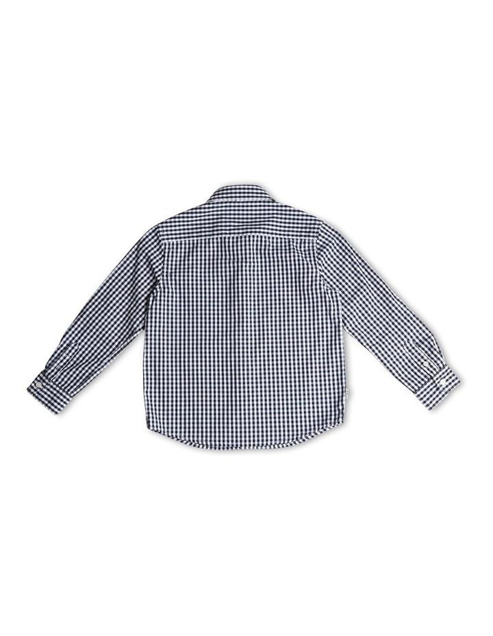 Trevor Shirt 3-7 image 2