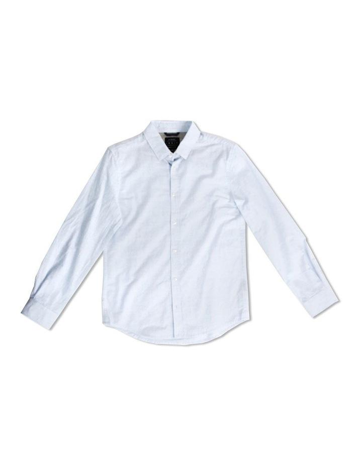 Parkland Indie Shirt image 1