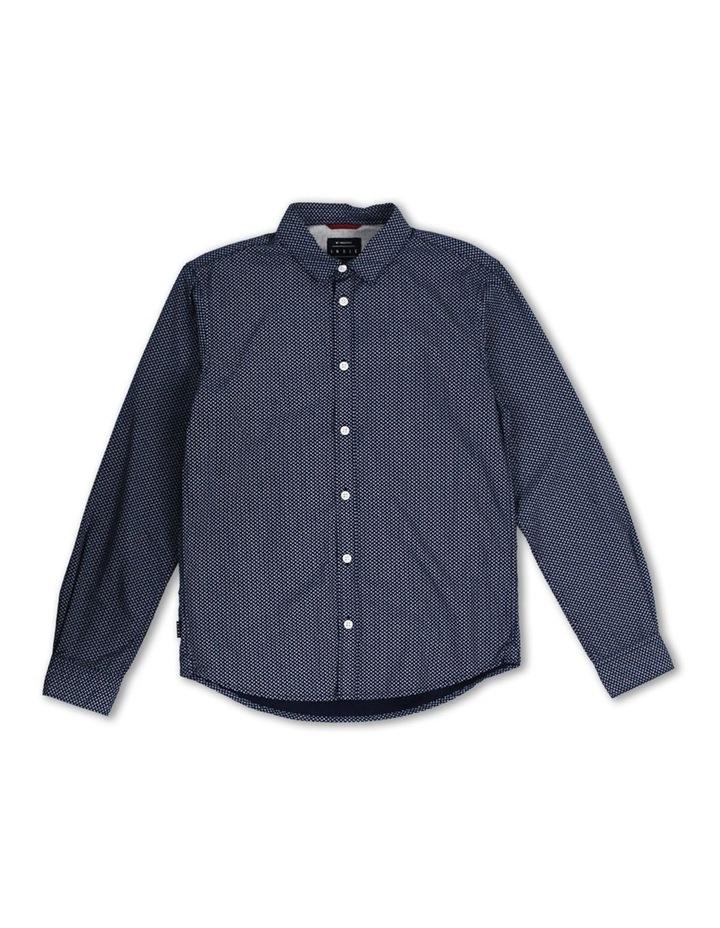 Style Print Shirt image 1