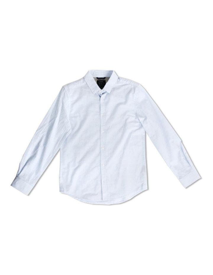 Parkland Indie Shirt 3-7 image 1