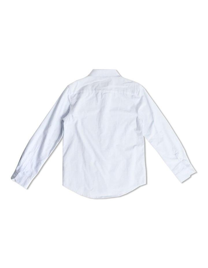 Parkland Indie Shirt 3-7 image 2