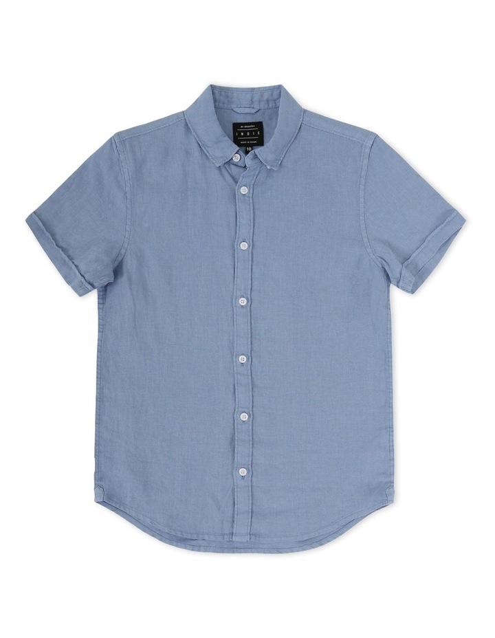 Tennyson Shirt image 1