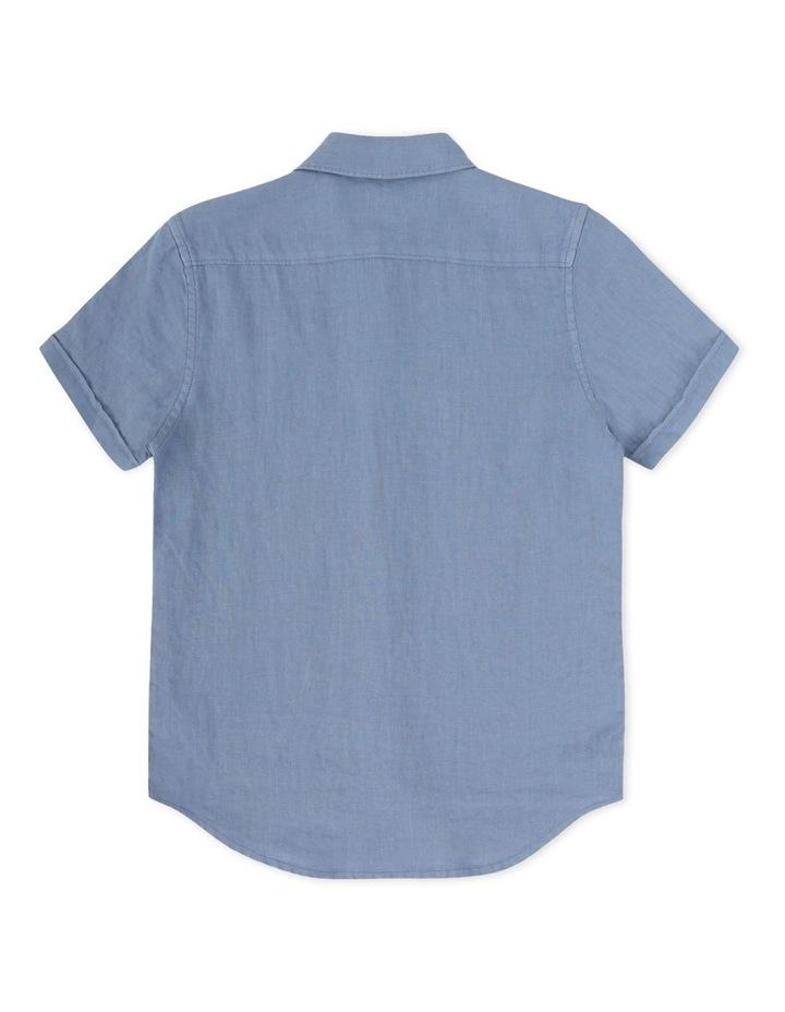 Tennyson Shirt image 2