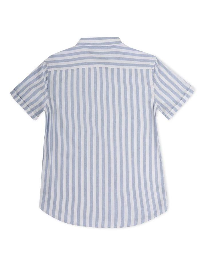 Stripe Shirt image 2