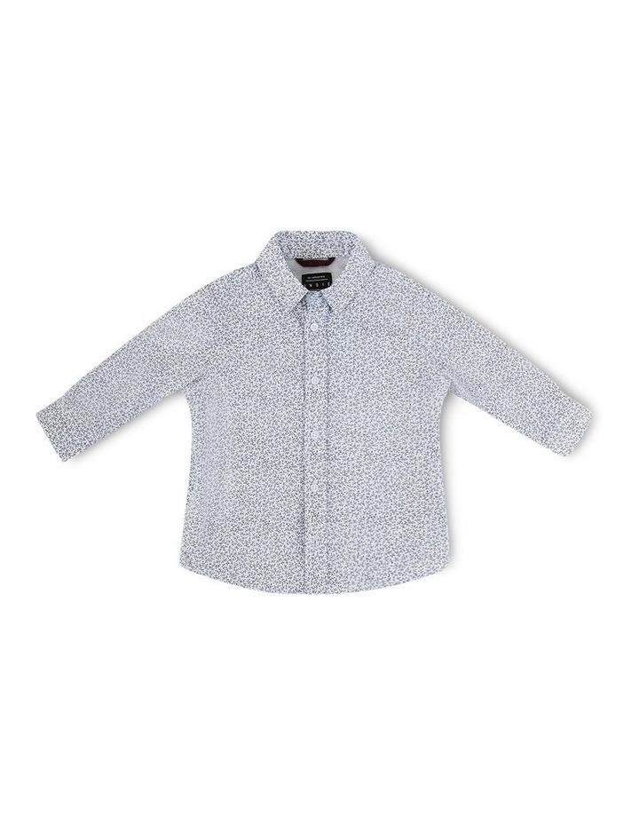 Long Sleeve Vine Shirt image 1