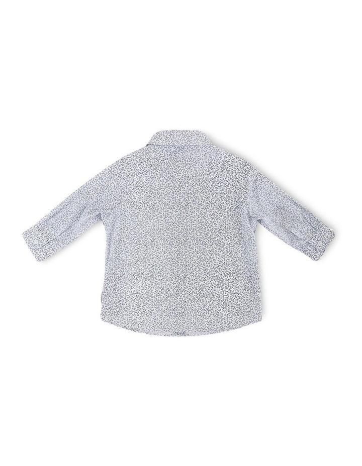 Long Sleeve Vine Shirt image 2