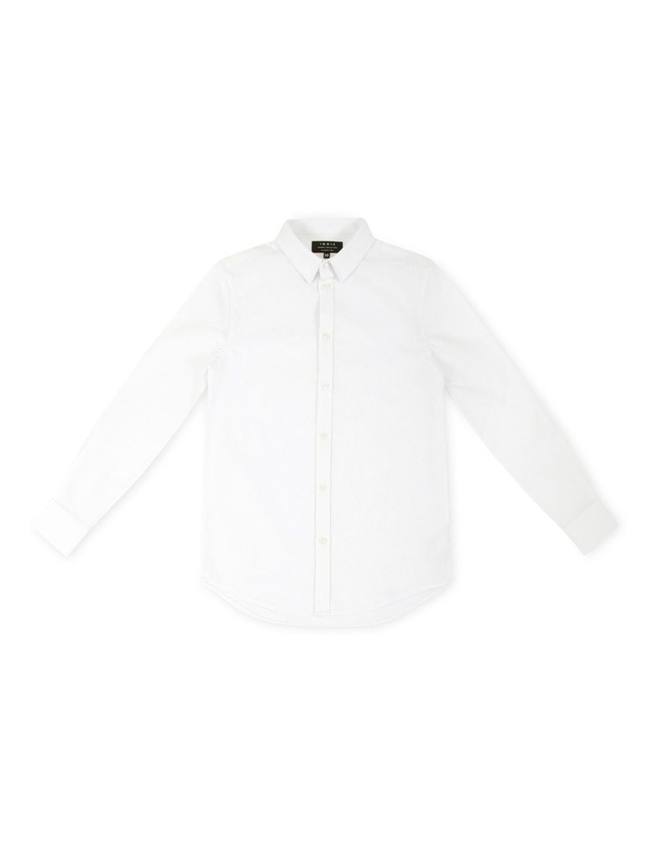 Core Formal Shirt image 1
