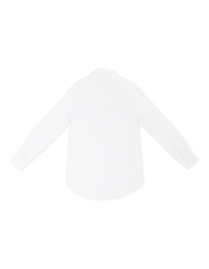 Core Formal Shirt image 2