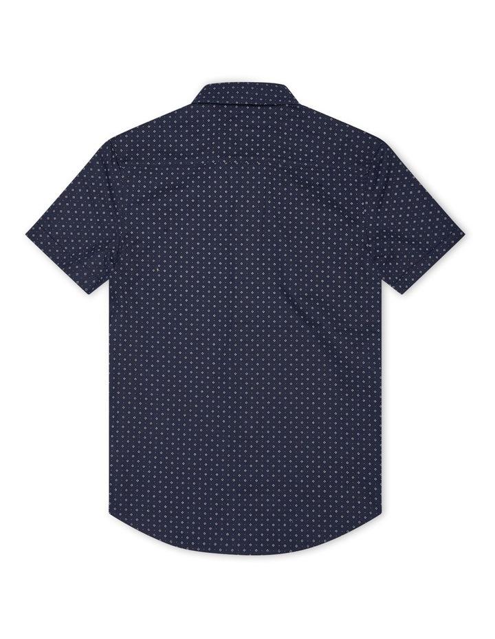 The Baywood Short Sleeve Shirt image 2