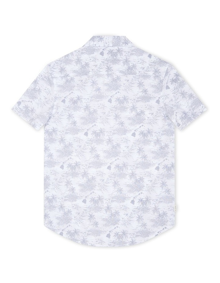 The Jacksonville Short Sleeve Shirt image 2