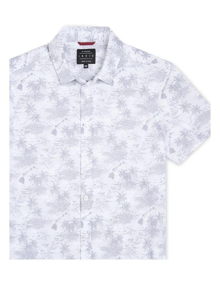 The Jacksonville Short Sleeve Shirt image 3