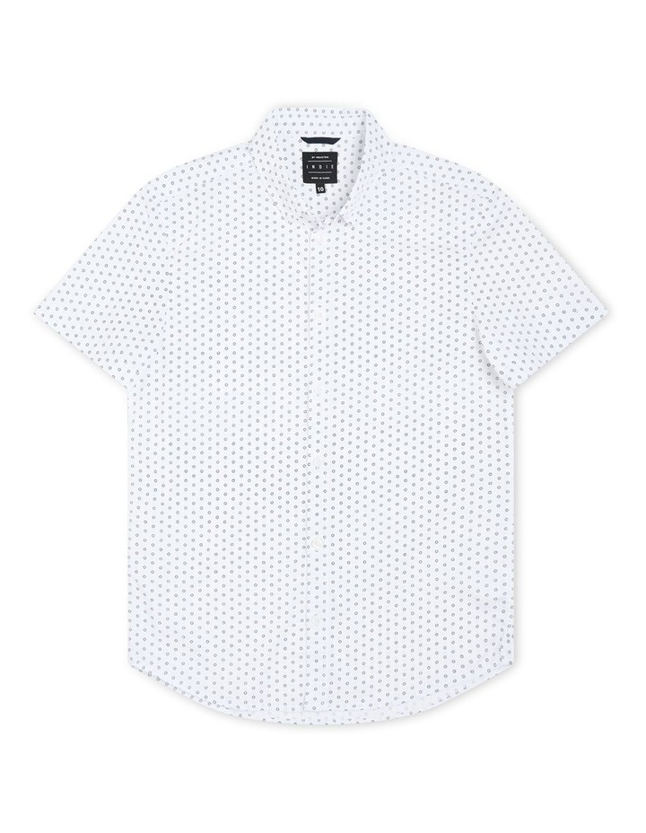 The Jacksonville Short Sleeve Shirt image 1