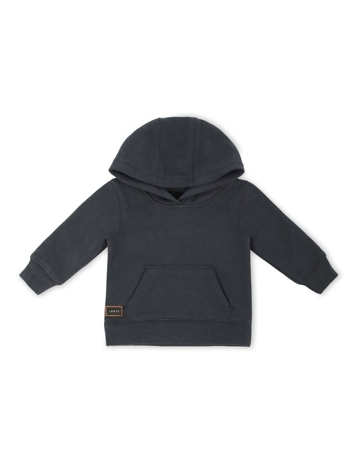 The Core Hoodie image 1