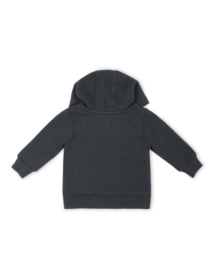 The Core Hoodie image 2
