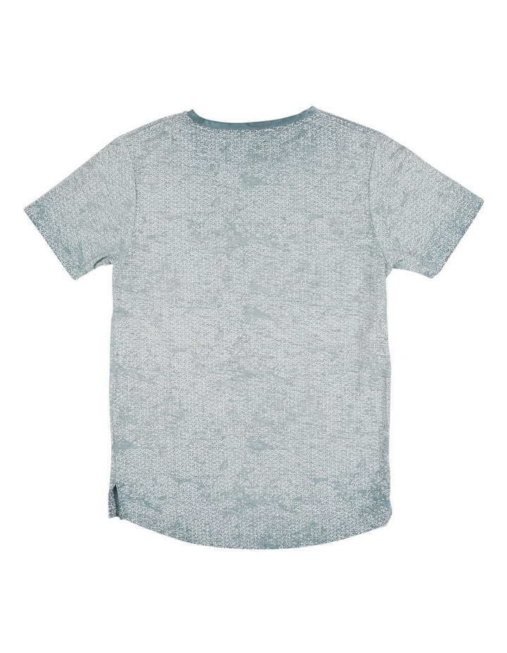 Sommer Tee image 2