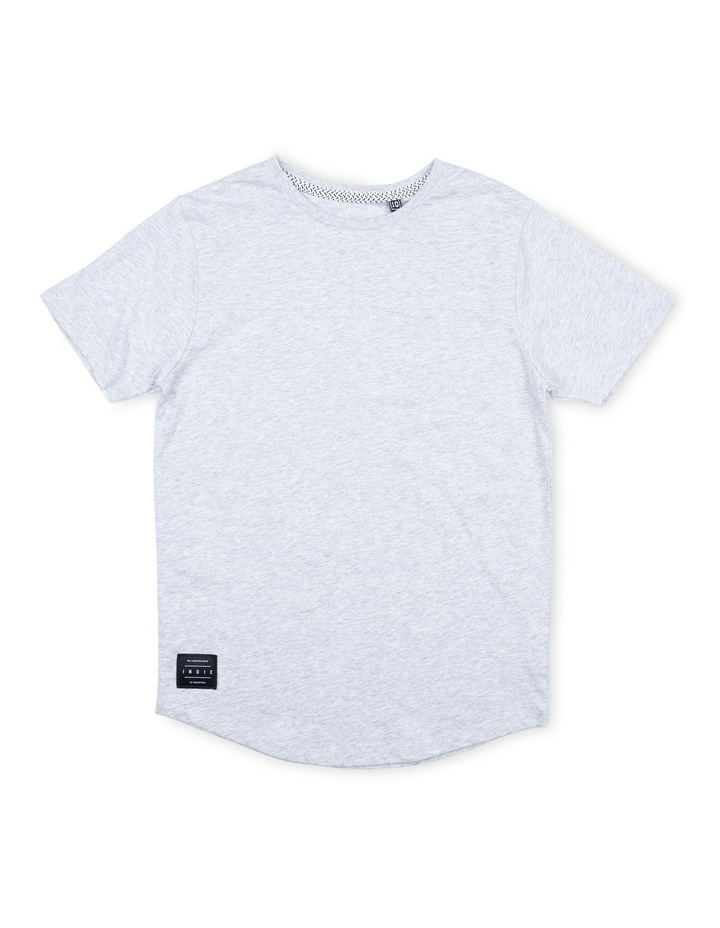 The Nation Tee image 1