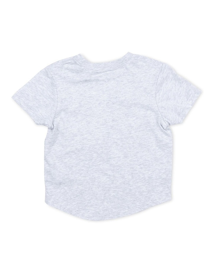 The Nation Tee 000-2 image 2
