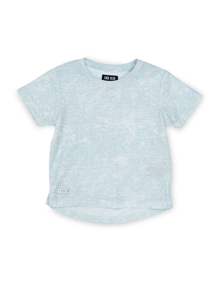 Sommer Tee image 1