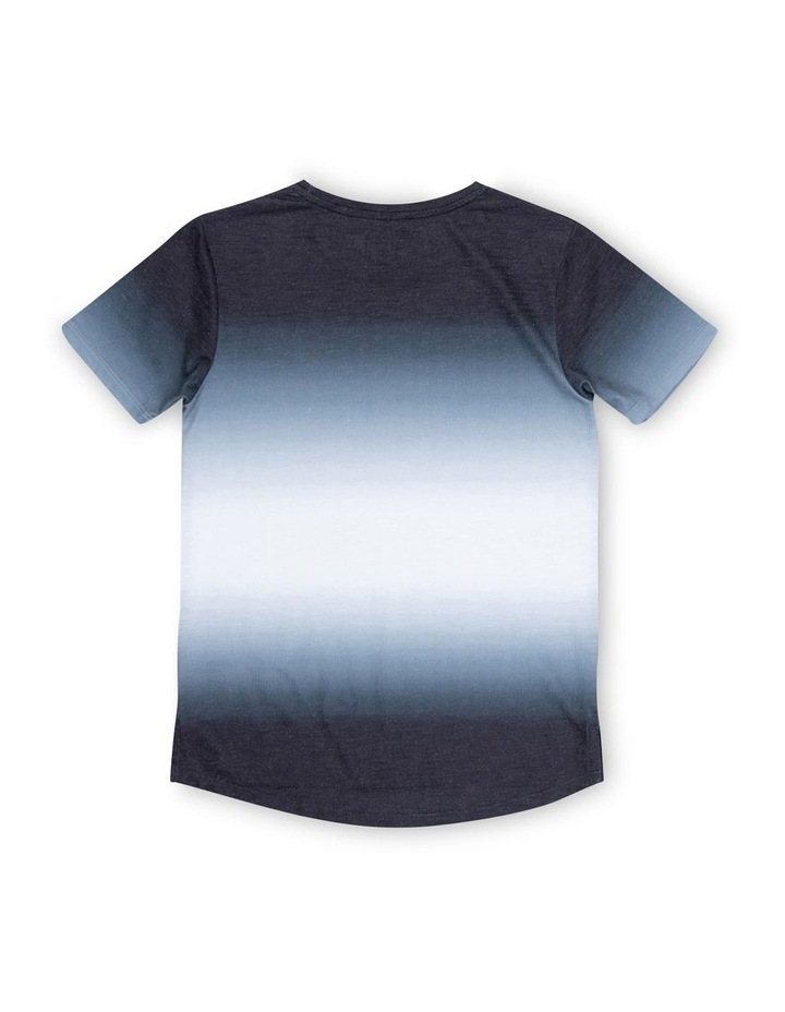 Roler Double Fade Tee image 2