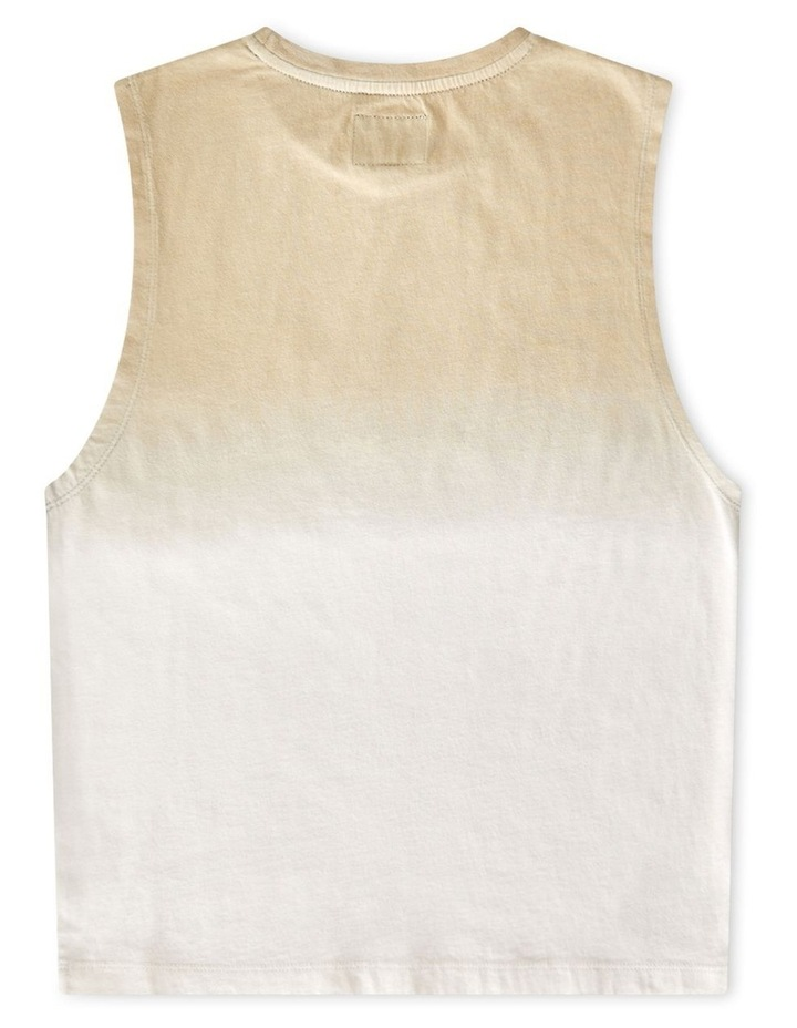 The Roler Bradley Muscle Tee image 2