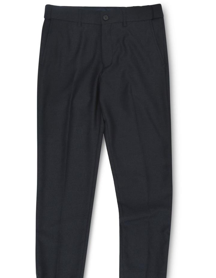 Sandhurst Slim Fit Pant 8-14 image 1