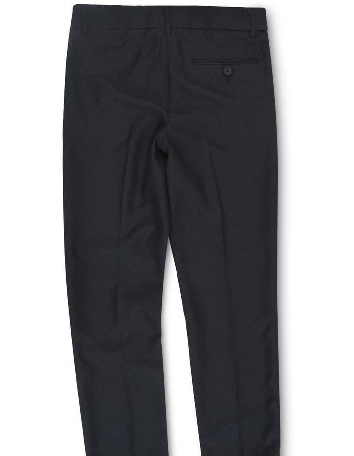 Sandhurst Slim Fit Pant 8-14 image 2